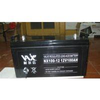 大力神蓄电池C&D 12-127A LBT 西迪恩12V127AH指定经销商价格 航天系统专用蓄电池
