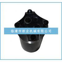桓业PDC复合片钻头/合金钻头/厂家供应
