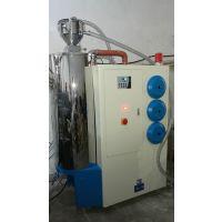 除湿干燥机 除湿干燥机价格 除湿干燥机厂家报价