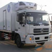 安徽莲通货物运输有限公司