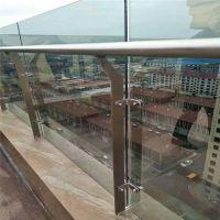 昆山市金聚进组合式不锈钢护栏来图定制价格合理欢迎选购