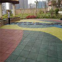 江门幼儿园安全地垫,江海小朋友活动区安全地垫铺设,安全地垫促销价