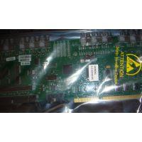 原装ROBINCON LDZ10501351 滤网+ 叠放防滑结构