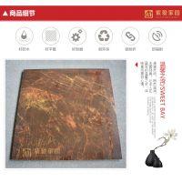 大厂直销批发全抛釉瓷砖 800*800火凤凰釉面砖地板砖