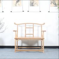 成都仿古中式客栈家具定制 成都仿古茶楼家具定制 成都日式家具定制