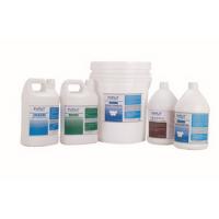 供应香港芳菲丽特酸性清洁剂 通用酸性清洁剂