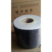 忻州梁底加固粘贴碳纤维布