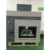 北京KS-53C漏电起痕试验机生产商价格