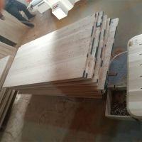 迈腾数控木工三主轴切换下料机 橱柜衣柜下料机厂家 数控雕刻机直销