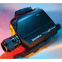 回收PhotoResearch PR-680L光谱扫描测试仪