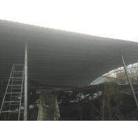 广州搭建铁棚公司,广州阁楼搭建施工队,广州钢结构建造工程队