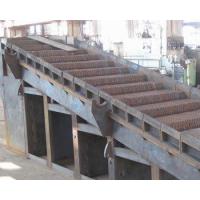 张北县推进燃煤锅炉配件生产厂家炉排生产厂家拆除工作