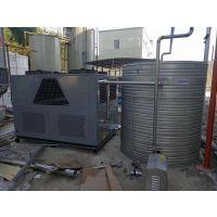 水箱制冷降温方法,水箱冷却控温方式