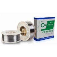 安徽地区供应孚尔姆 FFW-316L系列不锈钢药芯焊丝
