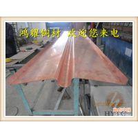http://himg.china.cn/1/4_744_1060751_605_459.jpg