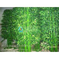 假竹子|西安假竹子公司|仿真竹子厂家直销-西安金森造景