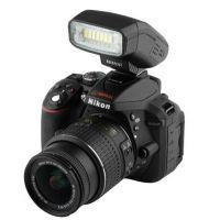 海纳环保ZHS2400煤矿化工防爆照相机 双重防爆数码相机