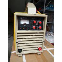 时代脉冲氩弧焊机WSM-200(便携式/外出携带修补)单相220V