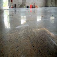 凤岗+麻涌+樟木头工厂水泥地打磨抛光--水泥固化地坪工程施工