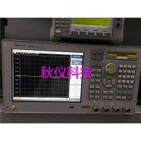 网络分析仪生产厂家告诉你频谱仪灵敏度如何提高