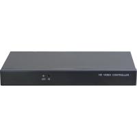 快视电子KS-WPS41 高清字幕叠加器,HDMI字幕叠加器,字幕机,字幕发布机,信号翻转器,图像彩