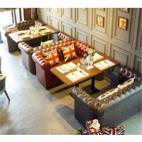 新品热卖 批发实木餐桌椅组合 实木伸缩餐桌