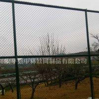医院专用篮球场围网@上海医院篮球场围栏网@篮球场围栏网厂家