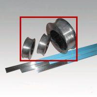 不锈钢焊丝 ER308不锈钢焊丝 ER309不锈钢焊丝 ER316不锈钢焊丝