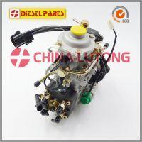 江淮4934DA1-1B高压油泵总成NJ-VE4/11E1800L047,批发价格