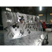 广东德普龙供应 室外幕墙铝单板厂家