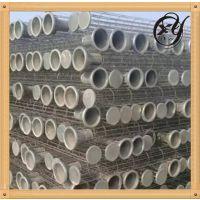 河北祥云环保设备有限公司厂家专业生产除尘骨架、布袋等除尘器配件