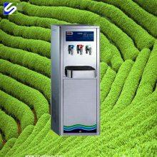 世骏牌商用不锈钢直饮水一体机出租够80人饮用10元一天