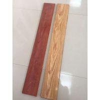 广西鲁安大量生产胶合板 各种规格