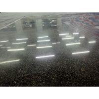 佛山禅城、南海混凝土地面起砂处理——车间地面抛光——混凝土渗透地坪