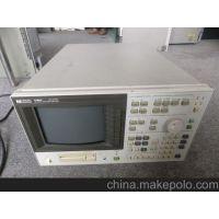 精微创达-惠普-HP-4195A-网络分析仪