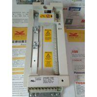 FEB科比F5变频器09F5C18-YA13 德国科比伺服变频器专业故障维修销售