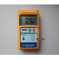KT-505感应式木材测湿仪报价 木材水分仪主要用途
