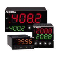 美国OMEGA 温度和过程控制器 ,CN32Pt、CN16Pt 和 CN8Pt 系列,