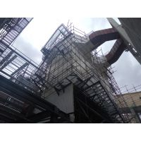 供应衡水岩棉保温施工彩钢板保温施工蒸汽管道保温的技术指导