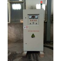 高频熔炼设备价格,中频熔炼设备厂家