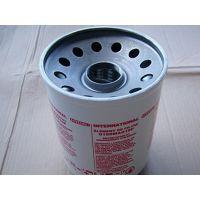 供应贺德克液压油滤芯0280D005BN/HC