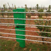喷塑缆索护栏工厂 河北缆瑞价格优惠