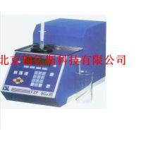 RYS-FZP 5G2s全自动冰点测试仪哪里优惠操作方法