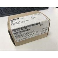 全新德国西门子PLC 一年质保 6GK7 243-2AX01-0XA0