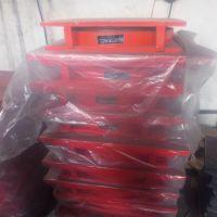 苍梧县钢结构球形钢支座@钢支座优质产品由陆韵橡塑来生产