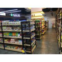 湖州超市货架_药店货架