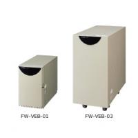 FW-VEB-01 UPS电源日本三菱