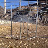 湖北 农业大棚配件 农业大棚设备 大棚骨架机价格 质量保证