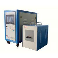 宏创专业生产智能型高频焊机,可用于分配器焊接等