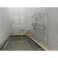 珠海嘉仪JAY-1109新标准UL淋水试验装置厂家直销